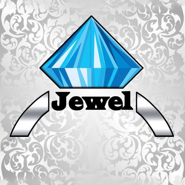 Jewel Ювелирные изделия