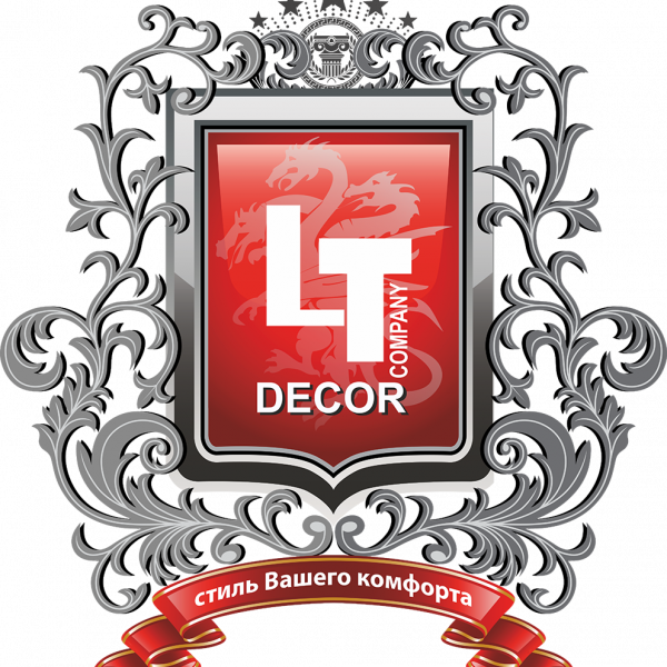 ⚜ LT DECOR  ⚜, Декор из гипса,  Нальчик