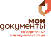 МФЦ     Свердловском районе, СП КГБУ «МФЦ» в Свердловском районе,Красноярск
