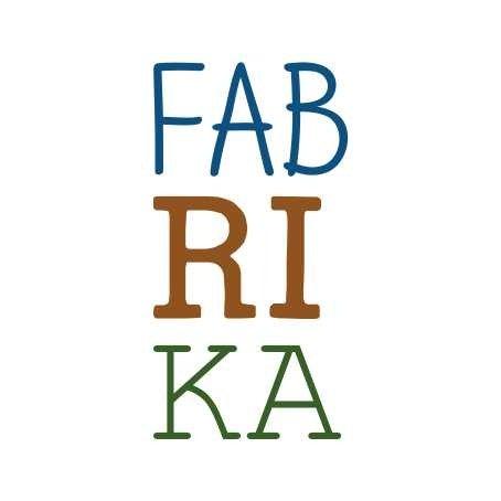 FABRIKA - изделия из дерева,Награды, медали, медальницы, адресные таблички, блокноты.,Октябрьский