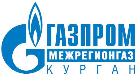 Газпром межрегионгаз Курган,Оплата газа через личный кабинет. Сверка расчетов,Курган