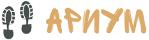 АРИУМ МЕДИЦИНСКОЕ ОБОРУДОВАНИЕ И СОПУТСТВУЮЩИЕ ТОВАРЫ,Пункт проката средств реабилитации,Красноярск