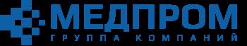 Медпром,Медицинское оборудование,Красноярск