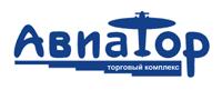 «ЭлитСтрой»,Салон сантехники и кафеля,Красноярск