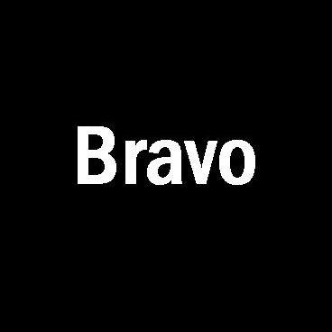 Bravo ,женская одежда,Нальчик