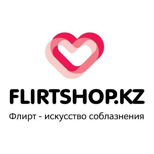 Flirtshop.kz, интим-салон,Нижнее бельё,Караганда