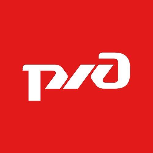 Железнодорожный вокзал Красноярск-Пассажирский,Ж/д станция,Красноярск