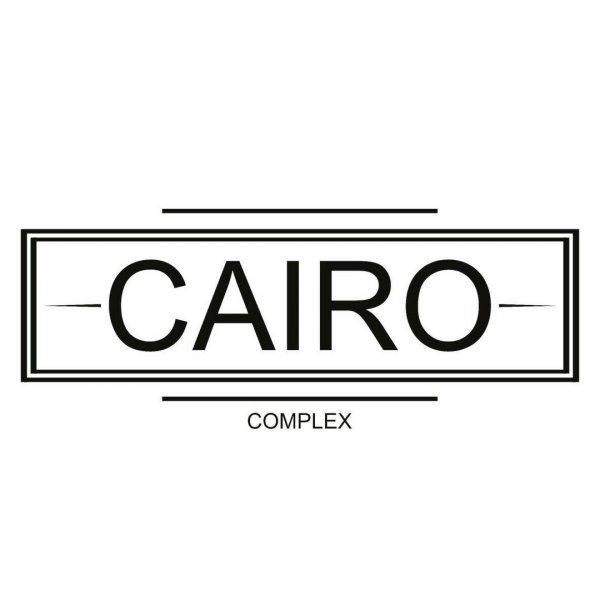 Cairo Ночной клуб, Ресторан, Lounge бар, Тойхана