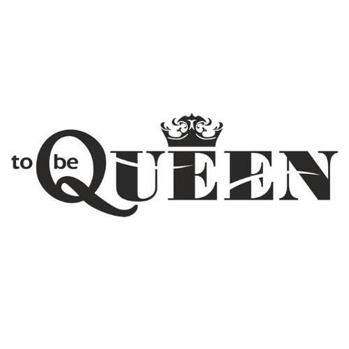 Студия «Queen