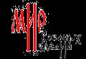 Мир кованых изделий,Кованые элементы интерьера по любым эскизам, художественная ковка.,Красноярск