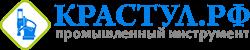 Промышленная компания «Крастул»,Оборудование для металлообработки,Красноярск