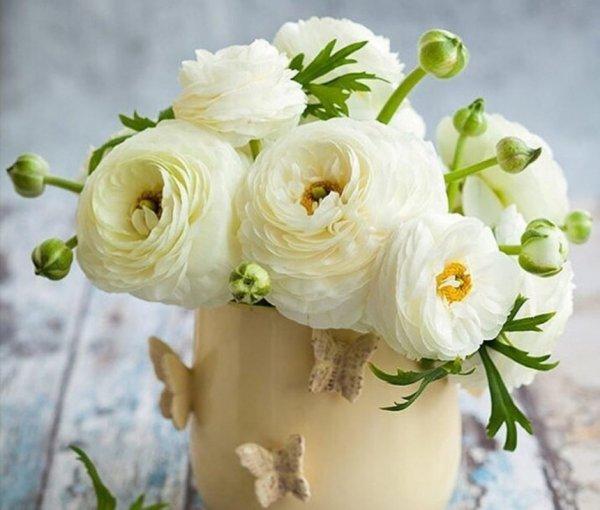 Company image - Fleur