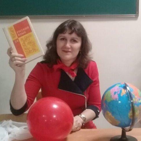 Любовь Васильевна,Преподаватель,Караганда