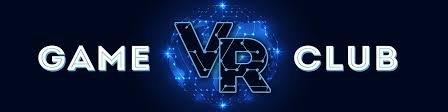 VR GAMECLUB, клуб виртуальной реальности, Хабаровск
