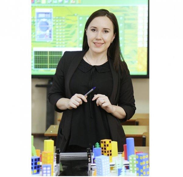 Руслана Левашова,,Караганда
