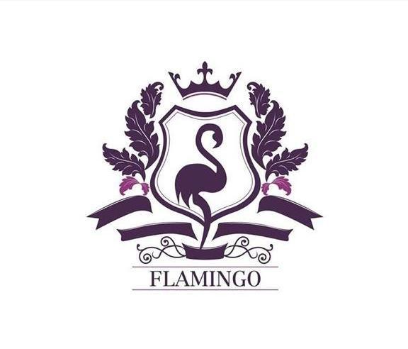 FLAMINGO, центр красоты, ТОО Milano,Парикмахерские,Караганда