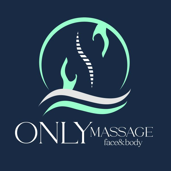 ONLY massage,Массаж,Караганда