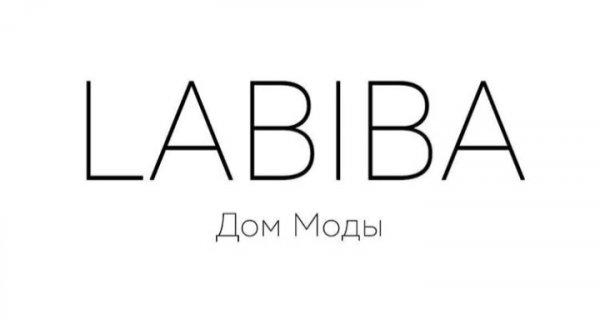 Labiba ,Дом Моды,Караганда