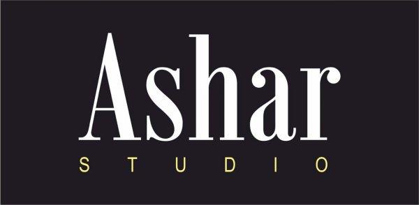 Ashar_studio,Оформление шарами,Караганда