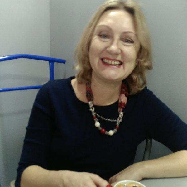 Светлана Нечаева,Директор туркомпании,Караганда
