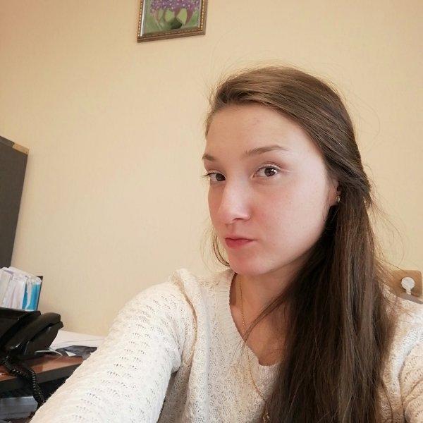 Камиля Шакирова,Бухгалтер,Караганда
