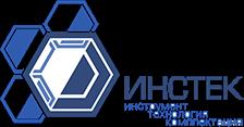 ООО ИНСТЕК,,Красноярск