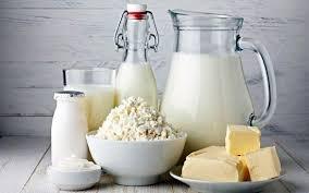ТОО Байсерке Агро, Молочные изделия,  Талгар