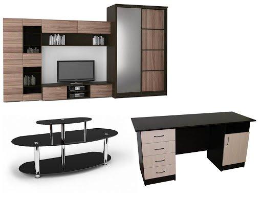 ИП № 0033482,Мебель на заказ.,Степногорск
