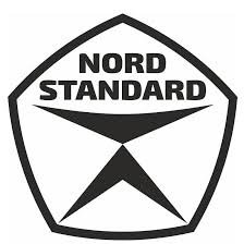 ТОО Nord Standard, Мясные деликатесы и полуфабрикаты,  Талгар
