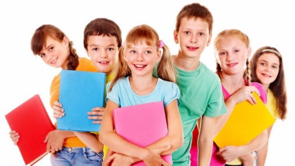 Kinder, Детский центр, Степногорск
