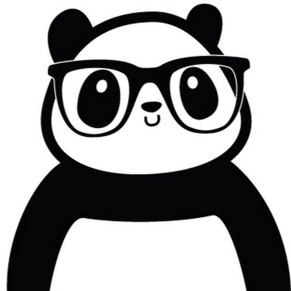 Умный панда, Детский образовательный центр , Степногорск