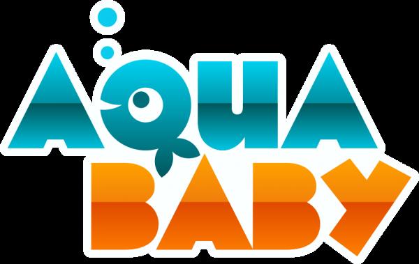 Aqua Baby, Центр раннего плавания, Степногорск