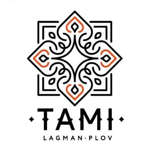TAMI, кафе восточной кухни, Кафе,,  Актобе