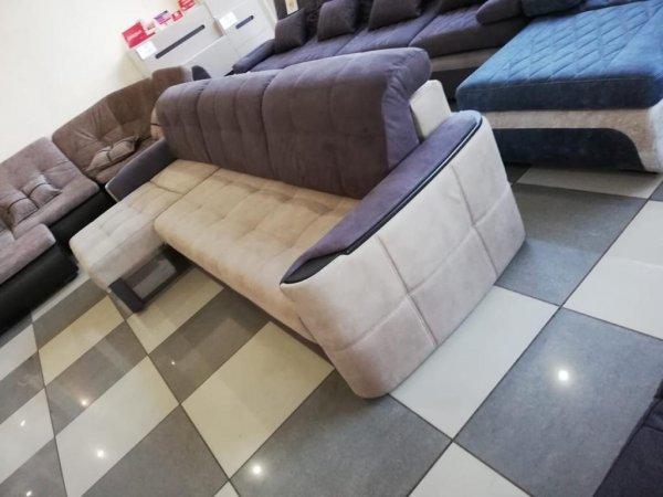 Караван,Магазин мебели,Степногорск