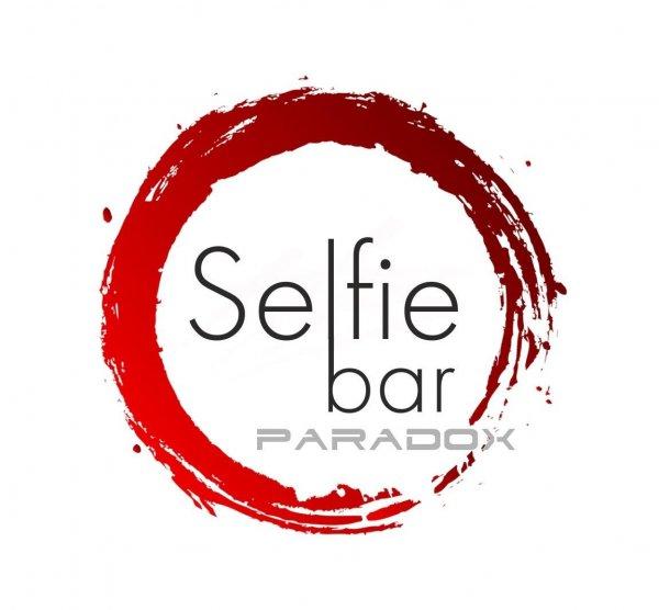 Selfie Bar Paradox, , Костанай