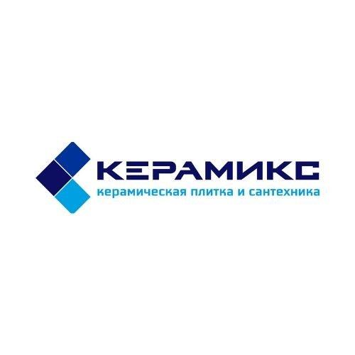 Салон КЕРАМИКС,Салон-магазин керамической плитки и сантехники,Октябрьский