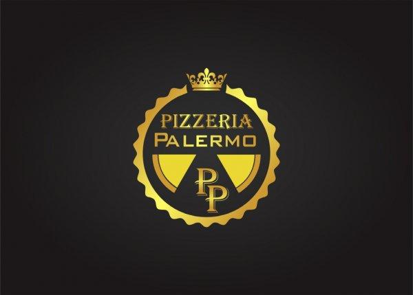 """Pizzeria ,,Palermo"""",кафе,Байконур"""