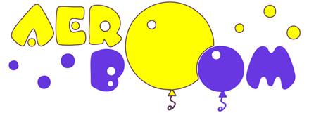 Воздушные шары,Гелиевые шарики,Красноярск