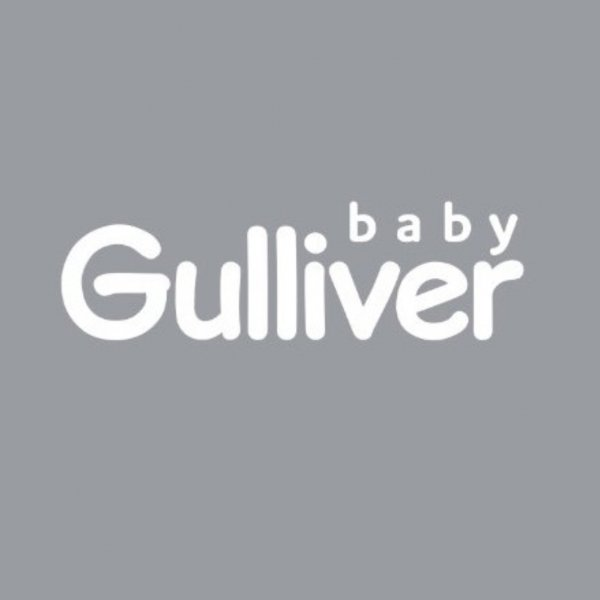 Гулливер, магазин детской одежды,  Назрань