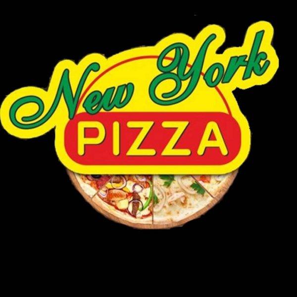 New York Pizza,Пицца,Владикавказ