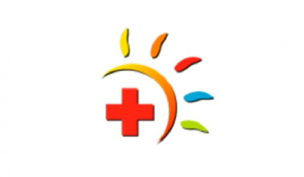 РАССВЕТ,центр психического здоровья,Курган