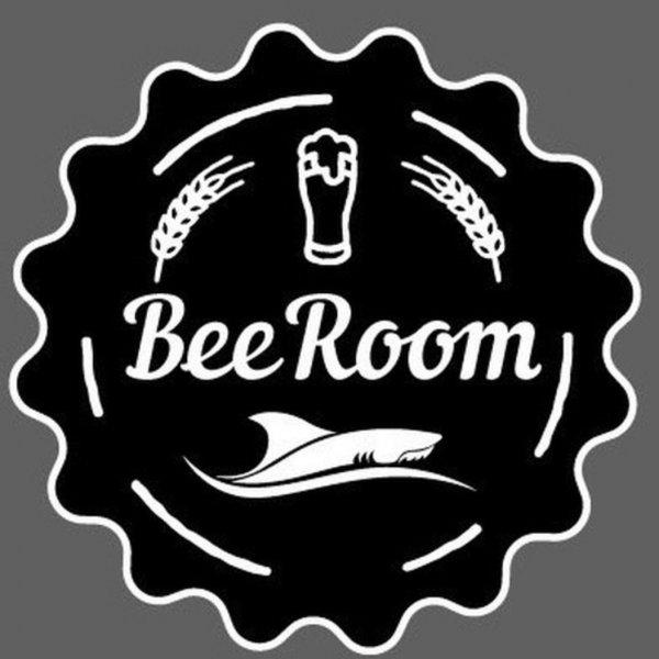 Beeroom,Магазин разливного пива,Степногорск