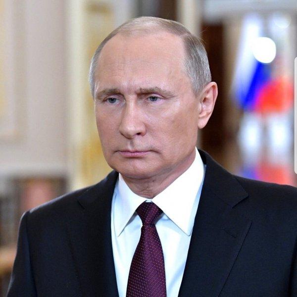 Сайт Президента России, ,  Назрань