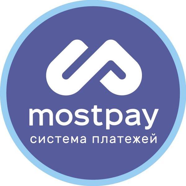Mostpay, платежная система,  Назрань
