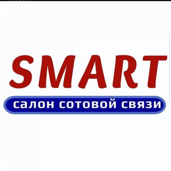 Smart, салон сотовой связи,  Назрань