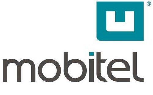 Mobitel, ,  Назрань