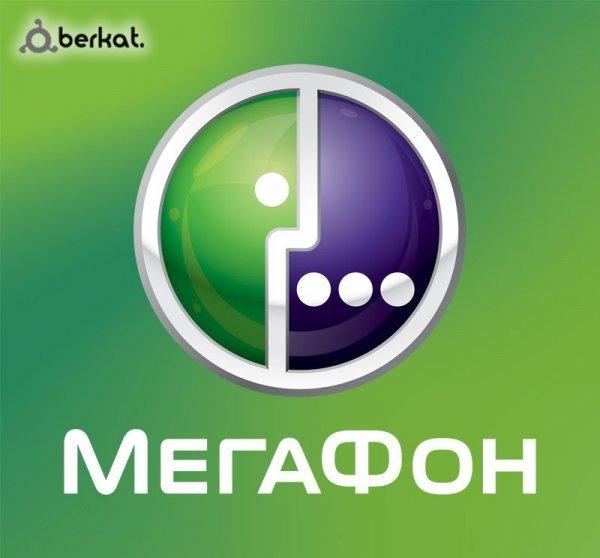 Мегафон, сеть салонов связи,  Назрань