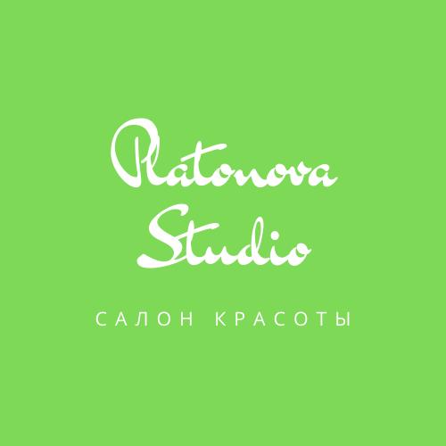Платоновастудио, Салон красоты, Белокуриха