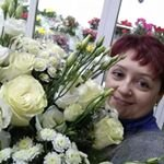 Company image - Цветы в маг. Калитва