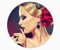 Company image - Салон красоты Афродита